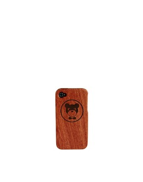 Image 1 ofProfound Aesthetic iPhone Case