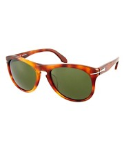 CK Wayfarer Sunglasses