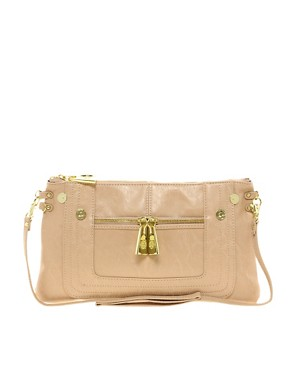 Image 1 ofMischa Barton Lincoln Cross Body Bag
