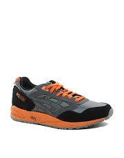 Zapatillas de deporte Gel Saga de Asics