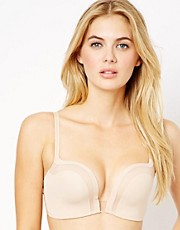 Wonderbra The Ultimate Plunge Bra