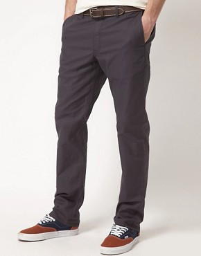 Image 1 ofLee Brooklyn Chinos Regular Fit