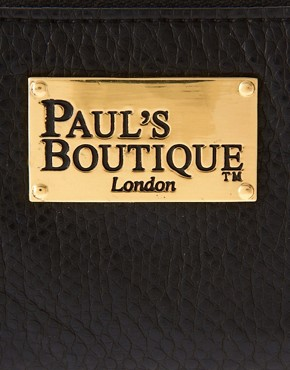 Image 3 of Paul's Boutique Coin Purse