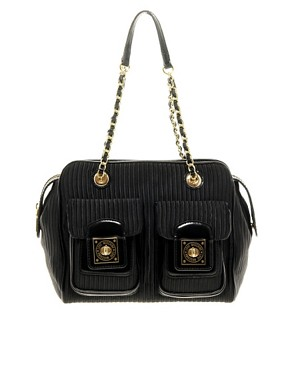 Image 1 ofLove Moschino Otto Tote
