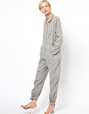 Image 1 ofMih Jumpsuit