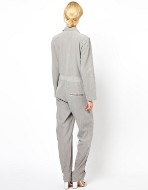 Image 2 ofMih Jumpsuit