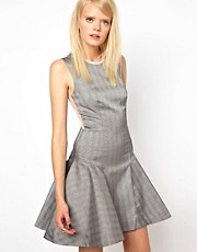 Antipodium Guidelines Dress
