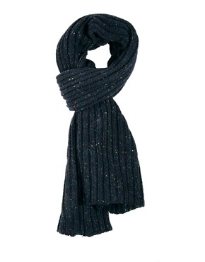 Image 1 ofSelected Scarf