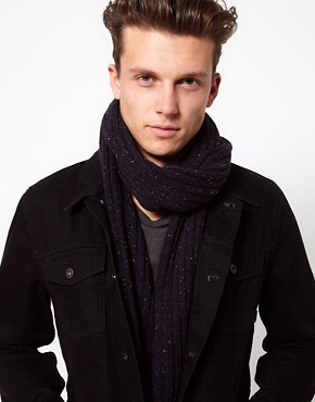 Image 2 ofSelected Scarf