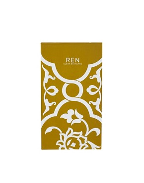 Image 2 ofREN Limited Edition Neroli Duo SAVE 15%