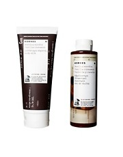 Korres Limited Edition Vanilla Cinnamon Set SAVE 22%