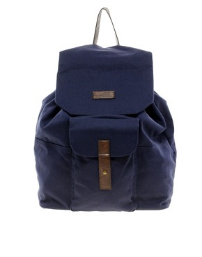 Image 1 ofRiver Island Backpack