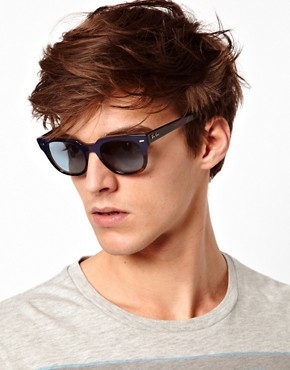 Image 3 ofRay-Ban Wayfarer Sunglasses