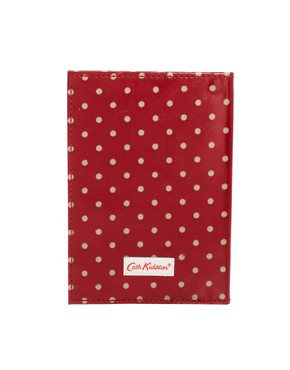 Image 2 ofCath Kidston Passport Holder
