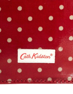 Image 3 ofCath Kidston Passport Holder