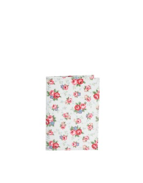 Image 1 ofCath Kidston Passport Holder
