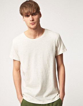 Image 1 ofSuit Fleck T-Shirt