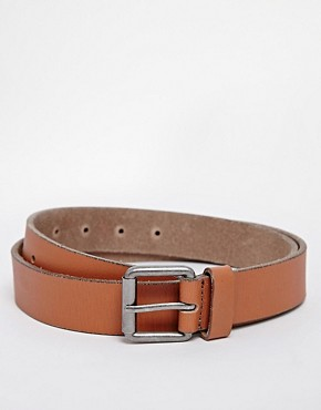 New Look Leather Belt