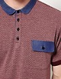 Image 3 ofTwo Square Polo