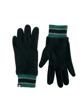 Image 1 ofConverse Gloves