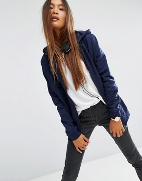 ASOS The Ultimate Hoodie