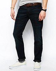 Levi's Jeans 511 Slim Fit Midnight Oil