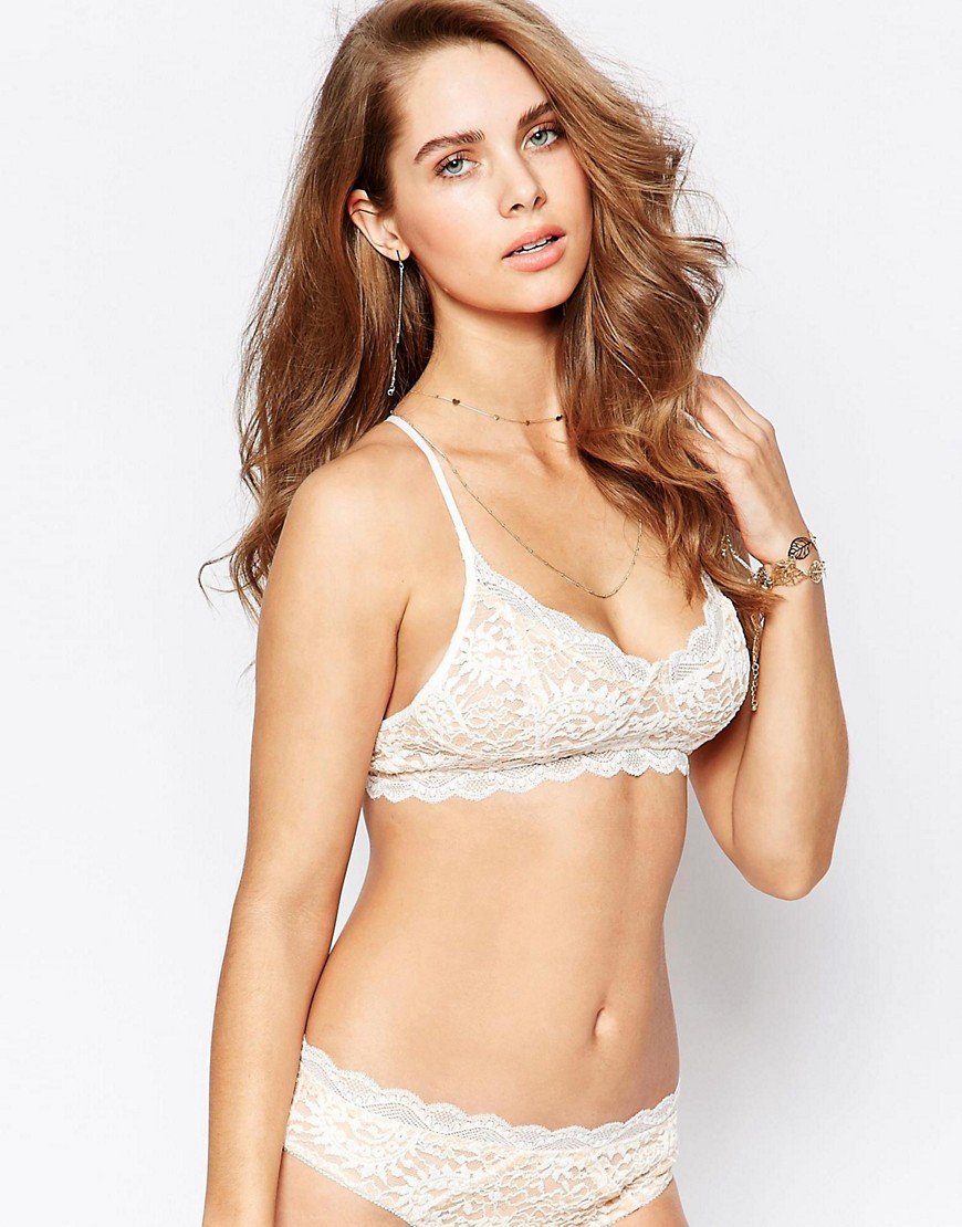 somedays-lovin-landslide-lace-bra-cream