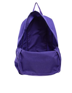 Image 2 ofAmerican Apparel Nylon Backpack