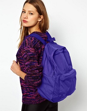 Image 3 ofAmerican Apparel Nylon Backpack