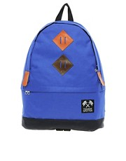 Trainerspotter Backpack