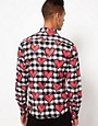 Image 2 ofJoyrich Hyper Shirt
