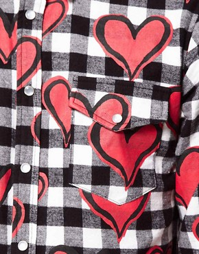 Image 3 ofJoyrich Hyper Shirt