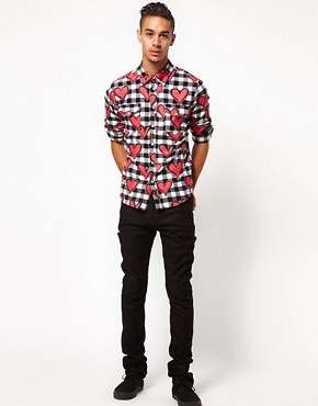 Image 4 ofJoyrich Hyper Shirt