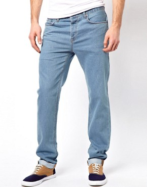 Image 1 ofASOS Slim Jean