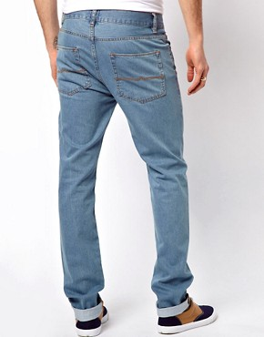 Image 2 ofASOS Slim Jean