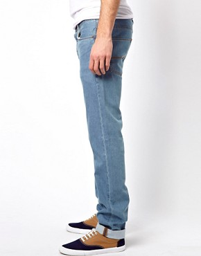 Image 4 ofASOS Slim Jean