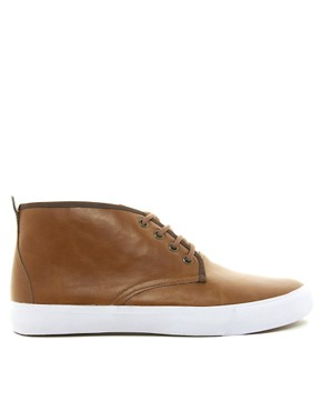 Image 4 ofASOS Chukka Boots