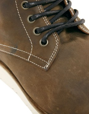Image 3 of Selected Sutton Boots