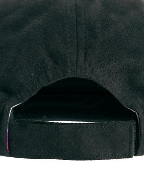 Image 2 ofAfends 5 Panel Cap