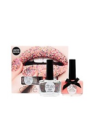 Ciate Limited Edition Caviar Manicure - Tutti Frutti