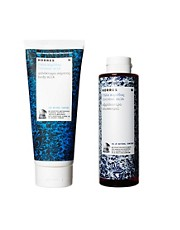 Korres Limited Edition Coconut Set SAVE 22%