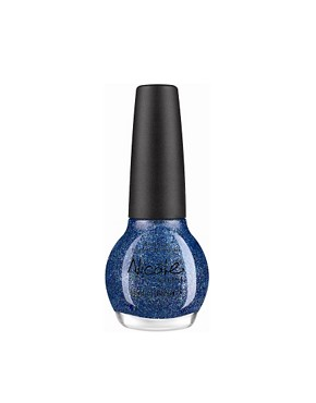 Image 1 ofKardashian Kolor By O.P.I Nicole Nail Polish