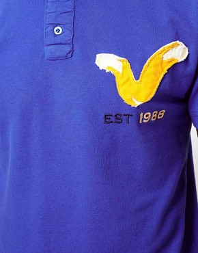 Image 3 ofVoi Frank Polo Shirt
