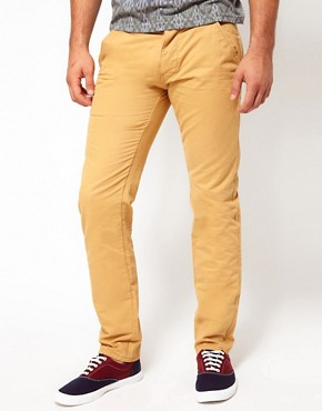 Image 1 of Jack & Jones Bolton Slim Trousers