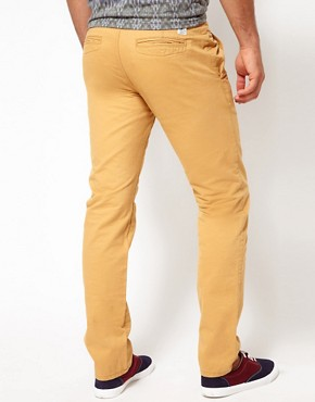 Image 2 of Jack & Jones Bolton Slim Trousers