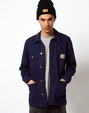 Carhartt Digger Coat