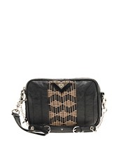 Mischa Barton Albright Cross Body Bag