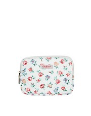 Cath Kidston Electronic Book Case