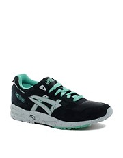 Asics Gel Saga Trainers