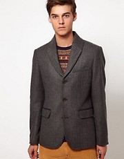Ted Baker Blazer